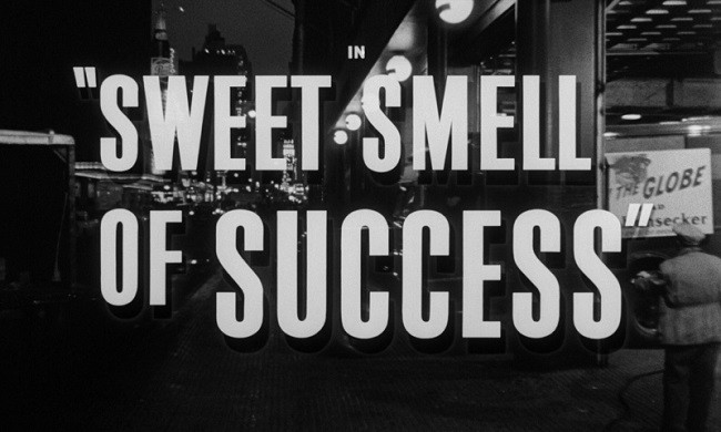 title_sweet_smell_of_success_blu-ray