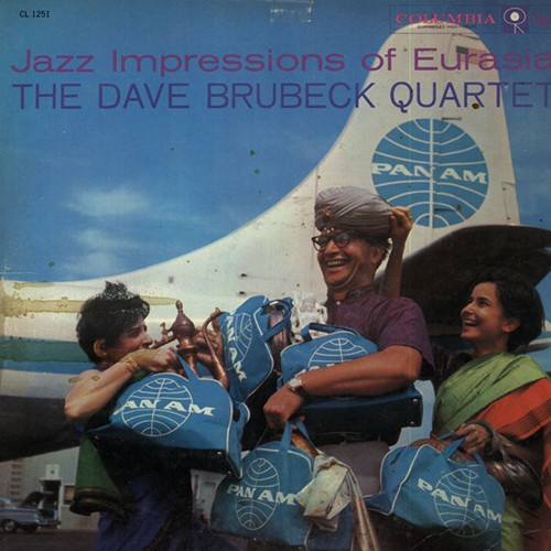 dave_brubeck-jazz_impressions_of_eurasia-front