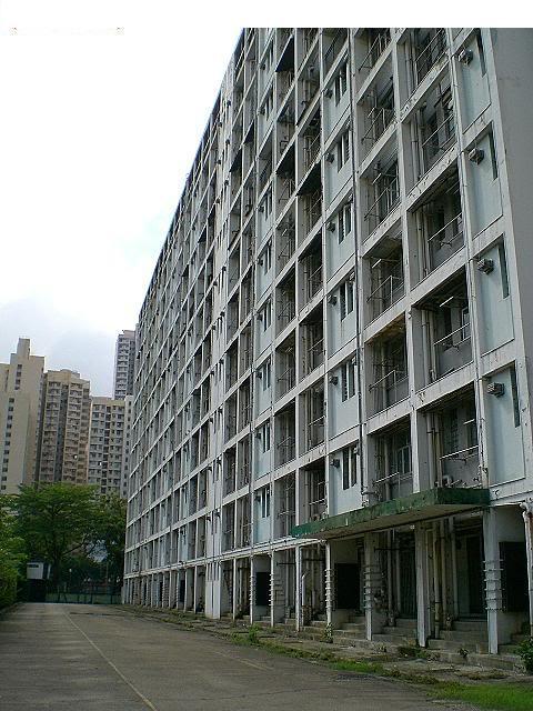 CheungShaWan80-5