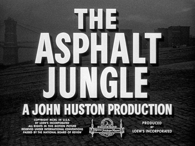 asphalt-jungle-title-still