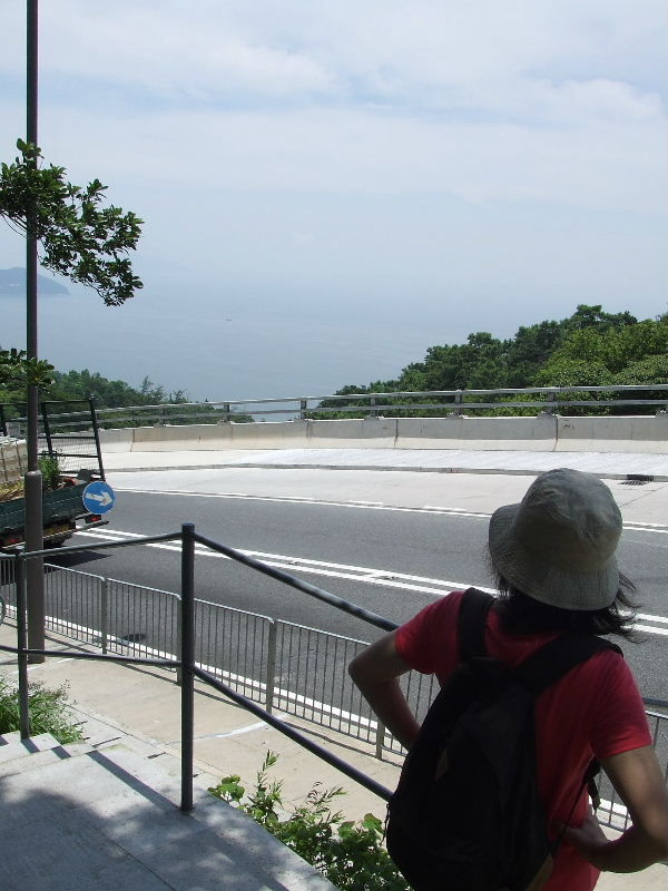 2010_07240044