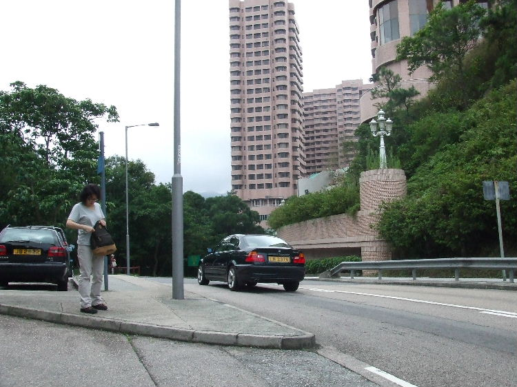 2010_05220286
