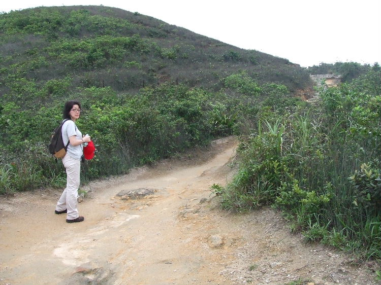 2010_05220397