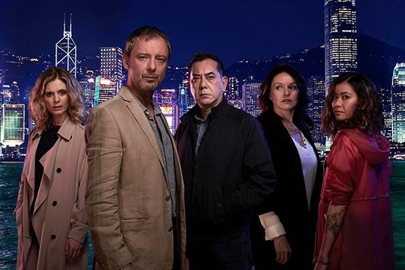 Strangers-on-ITV-ca12f37