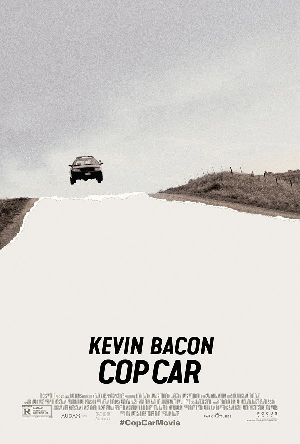 Cop-Car-Poster-Kevin-Bacon