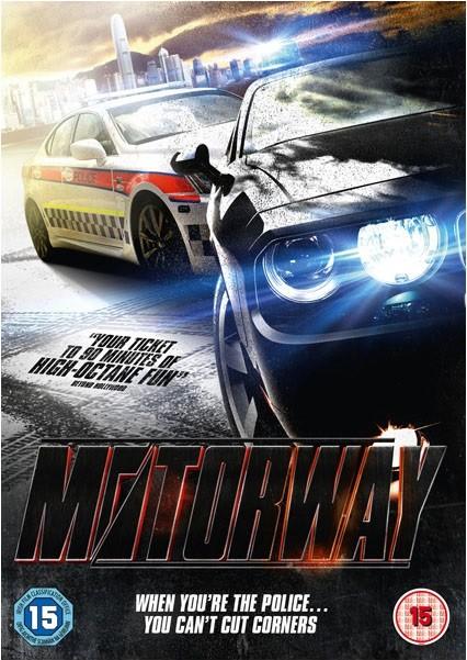 MOTORWAY_2D_DVD