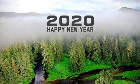 newyear2020