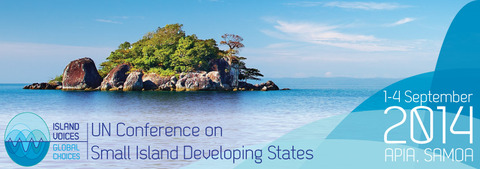 sids-conference