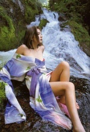 吉本多香美の画像 p1_8