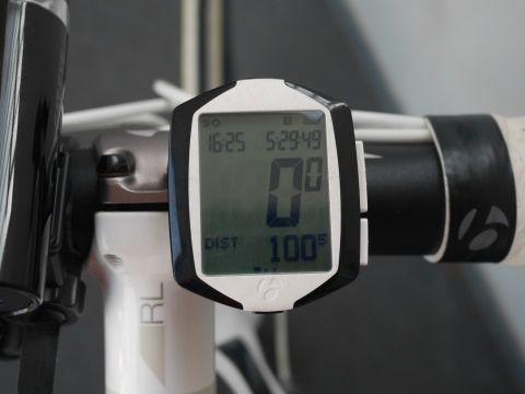 100km_161015 (10)