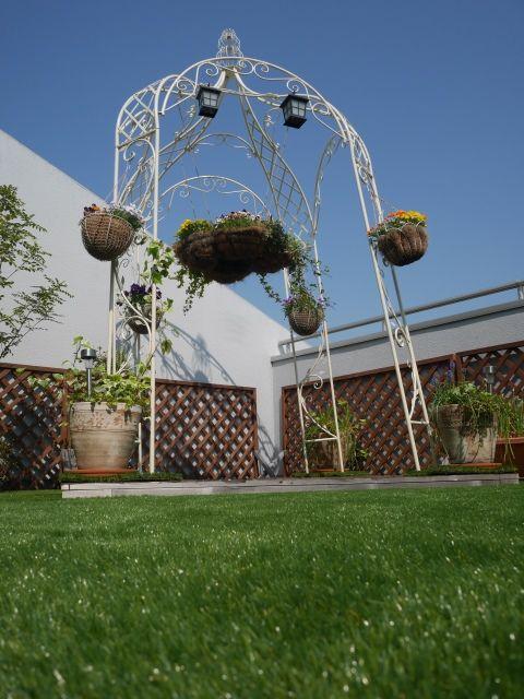 garden2-4