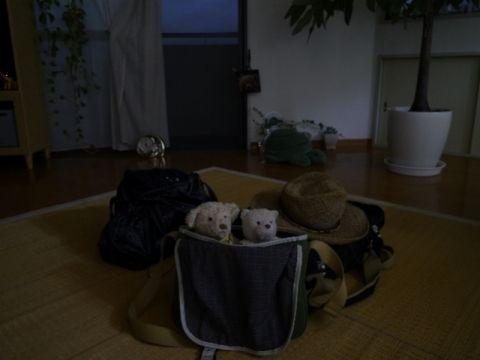 tsumari1-1