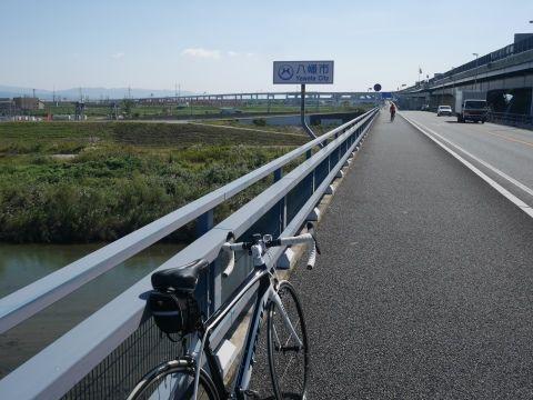 100km_161015 (4)