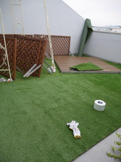 garden2-3