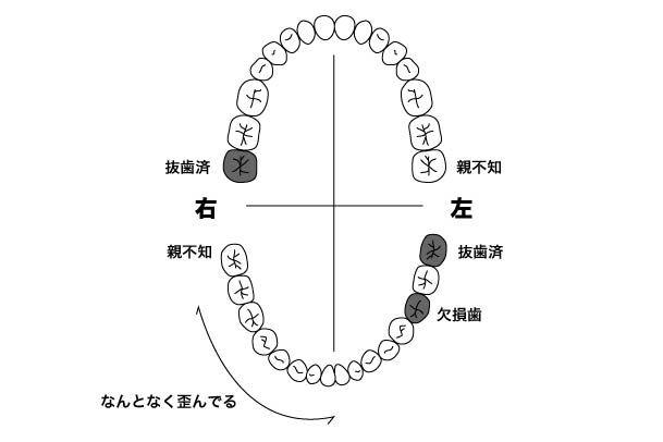 kyousei-01