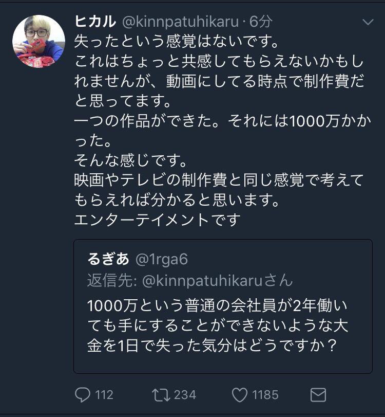 シャネル ポーチ 新作 | シャネル 時計 激安 xp