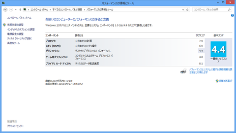 haswel_default