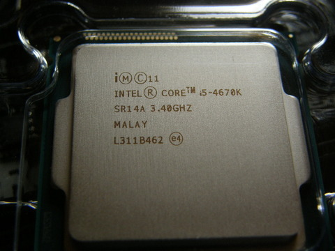 P9071634