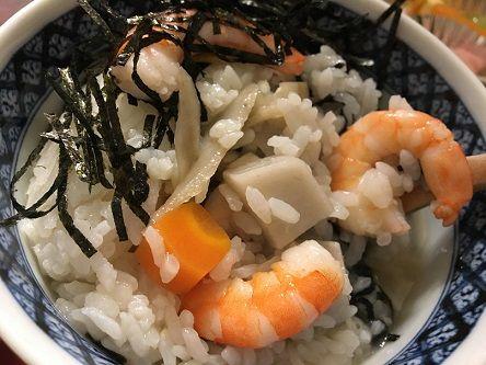 うずみ飯3