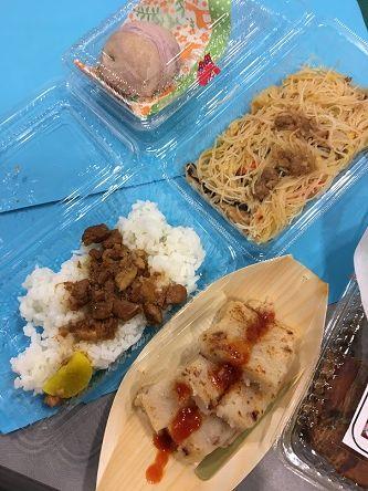 台湾祭り7