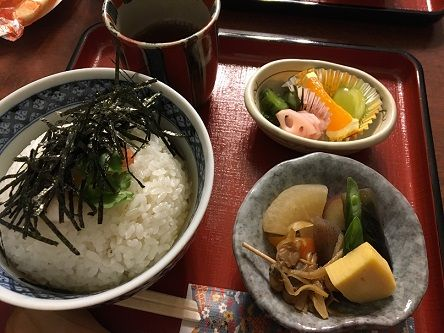 うずみ飯2
