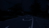 デモ3(夜)