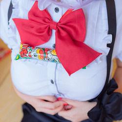 【3次美少女】だかしかしコスプレの醍醐味は乳袋とパンスト美脚だよね!