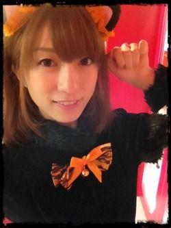 【3次綺麗なお姉さん】風男塾・瀬口かなさんの自撮りがかわええwww