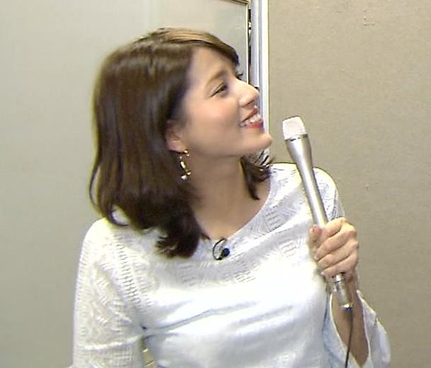 永島優美アナ おっぱいパッツン|まとめ妻 無料で熟女動画を見られるサイトのまとめ