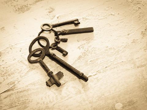 keys-175759_960_720