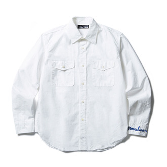 blue-coller-shirts-white