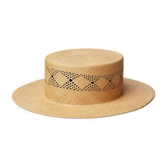 TOQULLA-HAT