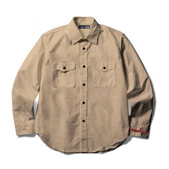 blue-coller-shirts-beige