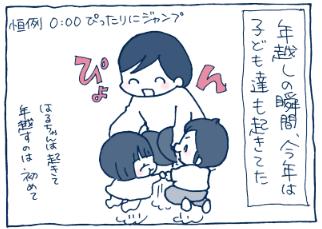 SC1901011