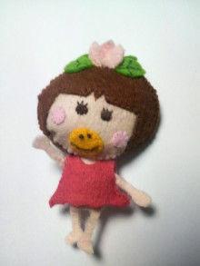 ぷにんぷ妊婦  *ブログで描く我が子の毎日*-2011022406420000.jpg
