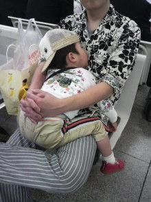 ぷにんぷ妊婦  *ブログで描く我が子の毎日*-2010051214500000.jpg