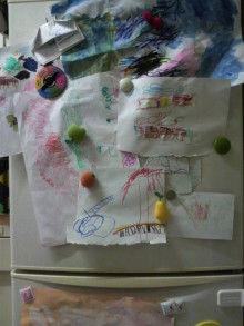 ぷにんぷ妊婦  *ブログで描く我が子の毎日*-2010030223320000.jpg