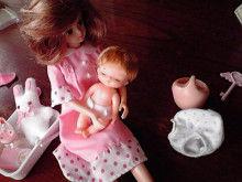 ぷにんぷ妊婦  *ブログで描く我が子の毎日*-2009052713370000.jpg
