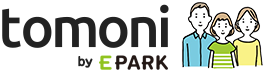 site_logo_tomoni