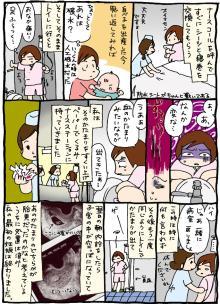 妊娠1-4