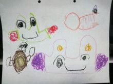 ぷにんぷ妊婦  *ブログで描く我が子の毎日*-2010062805480000.jpg