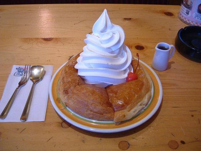Komeda_Shirono