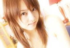 【吉沢明歩】【花野心】エロカワ妹系AV動画!一線を越えた関係になってしまう男女!