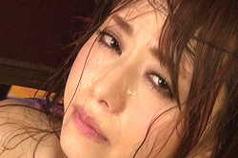 【吉沢明歩】【上杉リコ】【翔見磨子】美人OLが電車の中で・・・吉沢明歩ファン向け動画です!