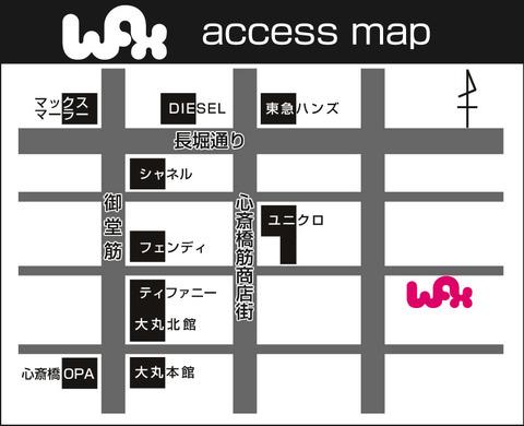wax_map_big