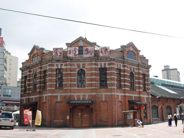 Red_House_Theater_20070618