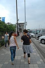 2010_0802_120014-DSC_0001