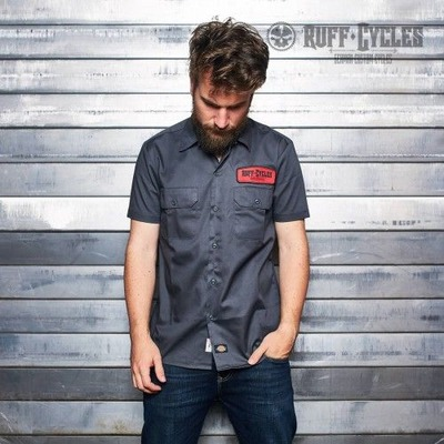 ruff-cycles-wear-work-shirt-grey-1_2
