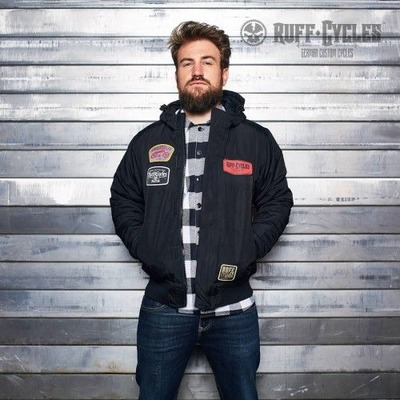 ruff-cycles-wear-parka-dickies-cornwell-1_2