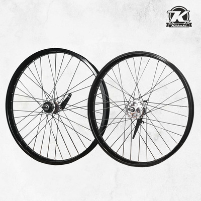wheels_set